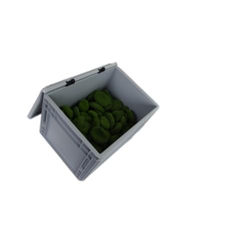 Moossteine Box