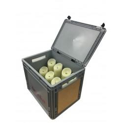 ILU-BOX/8-12