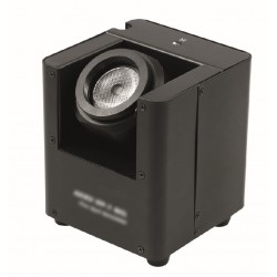 ACCU Cube Spot