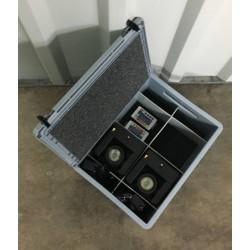 Basic Cube Box