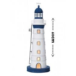 Leuchturm60x21