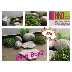 Bergbox