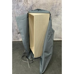 Transporttasche für 5er Säulenset - premium
