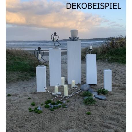 Säulenset (5 Stück)