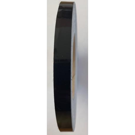 Zierstreifen 10mm x 10m