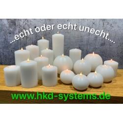 Multi-Kerzen-Box