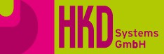 HKD-Systems